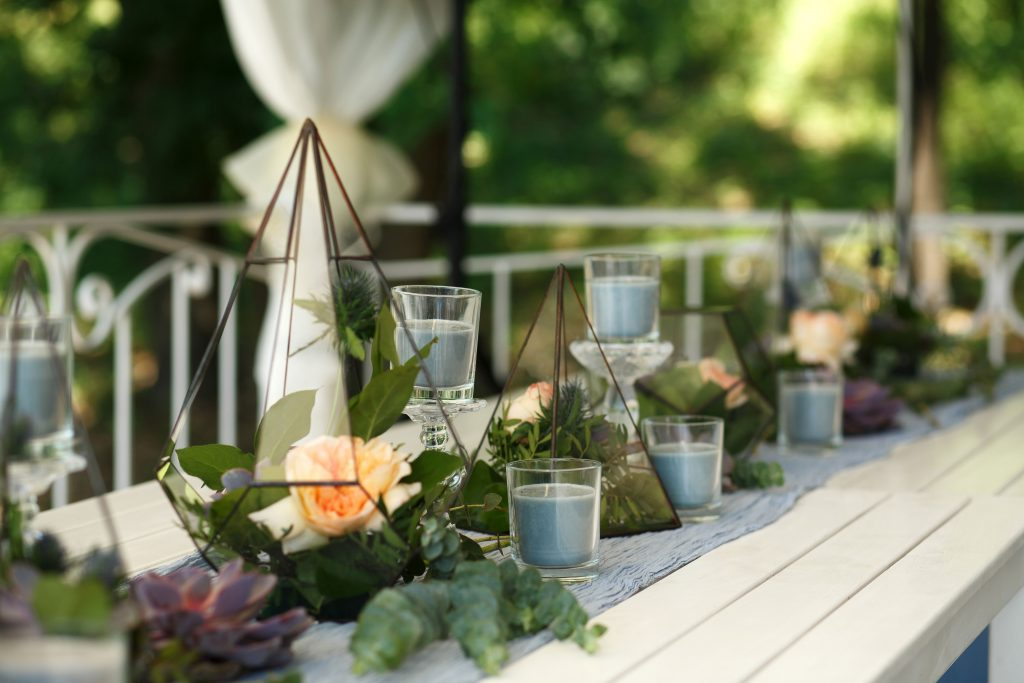 Table-Decor-Terranium